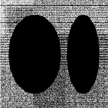 JOSIDOG AGILO SPORT Zusammensetzung